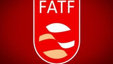 تصویر از کمک به محور مقاومت، جدیدترین بهانه مخالفان برای عدم پذیرش FAFT