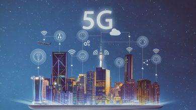 تصویر از رهبری آینده اینترنت جهان به دست چین میافتد