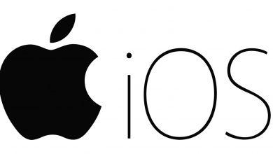 تصویر از حفره امنیتی iOS را کشف کنید و یک و نیم میلیون دلار جایزه بگیرید