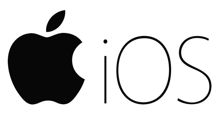 حفره امنیتی iOS را کشف کنید و یک و نیم میلیون دلار جایزه بگیرید