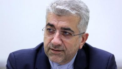 تصویر از صادرات ۱۸۰ میلیون دلاری ایران به اوراسیا