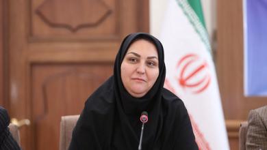 تصویر از فروش اقساطی واحدهای مسکونی مهر تا پایان خرداد ۹۹