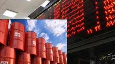 تصویر از تاثیر شهادت سپهبد قاسم سلیمانی بر فعالیت شرکتهای نفتی و اقتصادی بینالمللی در منطقه و جهان