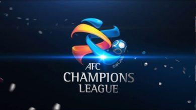 تصویر از خودزنی AFC با محروم کردن تیمهای ایرانی از میزبانی جام باشگاههای آسیا
