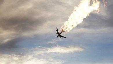 تصویر از ذبح اعتماد عمومی در پروازی که بالش شکست، پرواز شماره ۷۵۲/ استعفا و محاکمه پیشکش، به این ملت نجیب تسلیتی شایسته بگویید