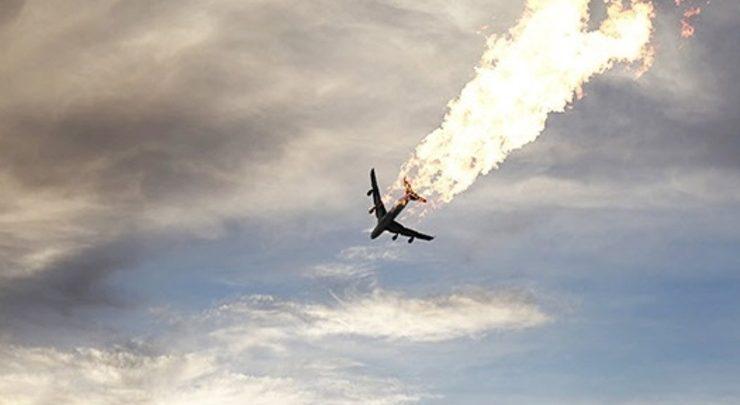 ذبح اعتماد عمومی در پروازی که بالش شکست، پرواز شماره ۷۵۲/ استعفا و محاکمه پیشکش، به این ملت نجیب تسلیتی شایسته بگویید
