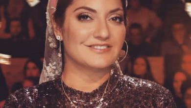 تصویر از ماجراهای مهناز افشار؛ بازیگری که به کنشگر سیاسی اجتماعی بدل شد