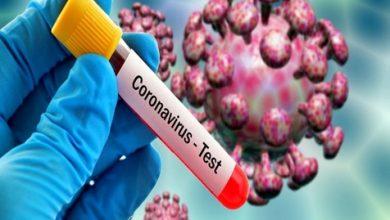 تصویر از روایت جان باختن یکی از اولین مبتلایان ویروس کرونا در قم