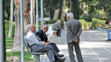 تصویر از بدهی دولت به تامین اجتماعی مانعی بر سر همسان سازی بازنشستگی