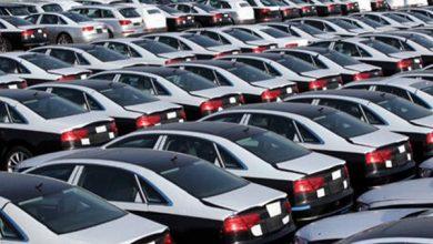 تصویر از در انتظار یک سقوط؛ آن هم از نوع قیمت خودرو