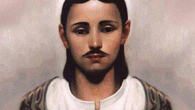تصویر از با مانی نقاش، این پیامبر عهد ساسانی بیشتر آشنا شویم