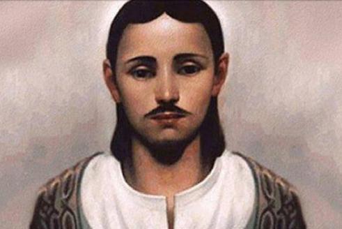 با مانی نقاش، این پیامبر عهد ساسانی بیشتر آشنا شویم