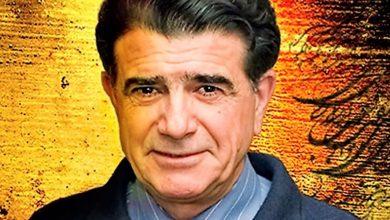 تصویر از خسروی آواز ایران، استاد محمدرضا شجریان؛ وجود نازکت آزرده گزند مباد!