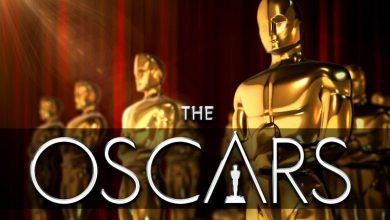 تصویر از کدام بازیگران اسکار ۲۰۲۰ را از آن خود میکنند؟