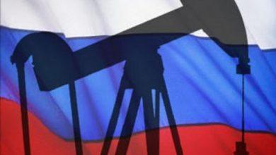 تصویر از چرا روسیه دست رد به سینه وزیر نفت کشورمان زد؟