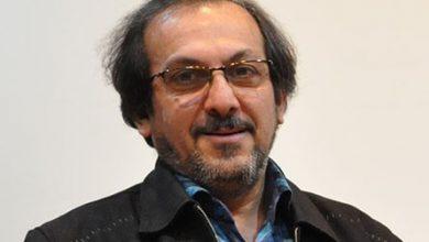 تصویر از مرد در سایه جشنواره فجر و تصمیم گیرنده نهایی سینمای دولت روحانی