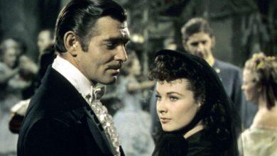 تصویر از بهترین فیلمهای عاشقانه تاریخ سینما را در روزهای قرنطینه ببینید