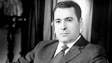 تصویر از محمود خیامی، چهرهی تا ابد ماندگار تاریخ خودروسازی ایران که بود؟