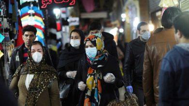تصویر از ماجرای ارتباط کرونا و کسب و کارهای ایرانی