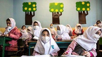 تصویر از تق و لقی امسال مدارس و شهریههایی که آنها به هر طریق میگیرند!