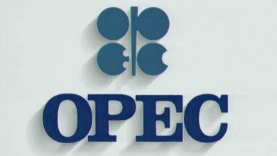 تصویر از هدف روسیه از پایین نگه داشتن قیمت نفت چیست؟