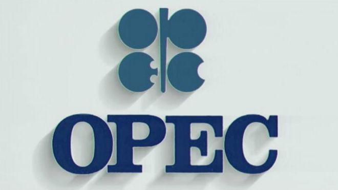 هدف روسیه از پایین نگه داشتن قیمت نفت چیست؟