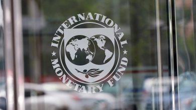 تصویر از ایران در باتلاق تحریمها از بانک جهانی درخواست وام کرد!