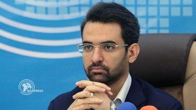 تصویر از وزیر ارتباطات برای جلوگیری از تعدیل نیروی استارتاپ ها وعده داد!