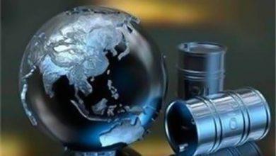 تصویر از مسبب جنگ نفت فعلی هم کروناست یا هدف زمین زدن نفت شیل است؟