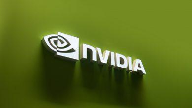 تصویر از NVIDIA برای کمک به درمان کرونا از گیمرها درخواست کمک کرد!
