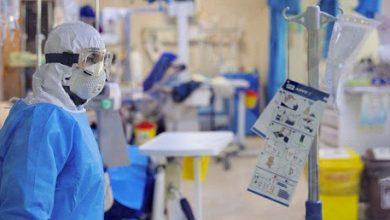 تصویر از درمان بیماران کرونایی چه قدر برایشان آب میخورد؟