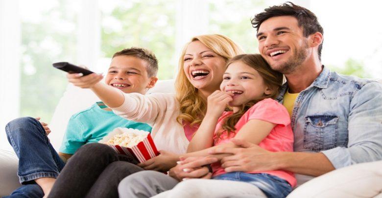 19 پیشنهاد برای خانه نشینی در زمان قرنطینه کرونایی برای افزایش شادی