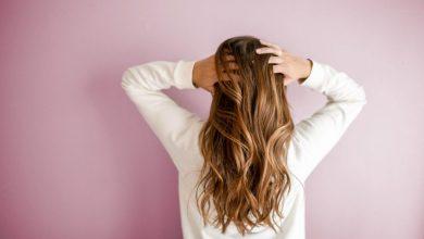 تصویر از بهترین روشهای خانگی برای افزایش رشد مو