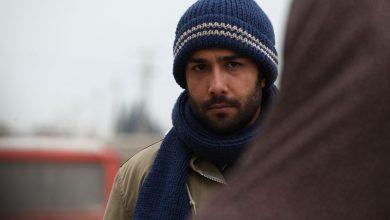 تصویر از کدام بازیگران ایرانی هیچ عکسی از همسرشان وجود ندارد؟