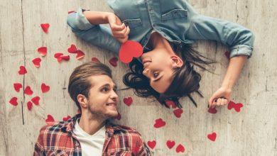 تصویر از برای حفظ رابطهی عاشقانه با همسر چه باید کرد؟ | ویژهی خانمها