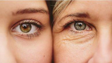 تصویر از چه عاداتی موجب پیری زودرس پوست میشوند؟