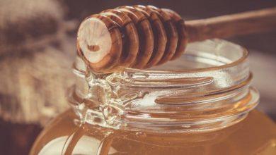 تصویر از ۱۱ تا از فواید عسل برای پوست صورت | شگفتانگیز!
