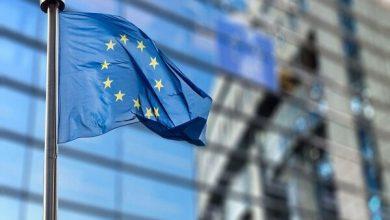 تصویر از اتحادیه اروپا با لغو تحریمها موافقت کرد!