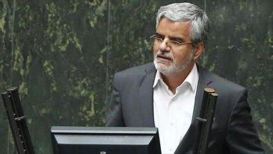 تصویر از محمود صادقی به حبس محکوم شد!