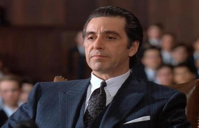 بهترین بازیگران مرد تاریخ سینما