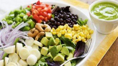 تصویر از گیاهخواری چه محاسن و معایبی دارد؟