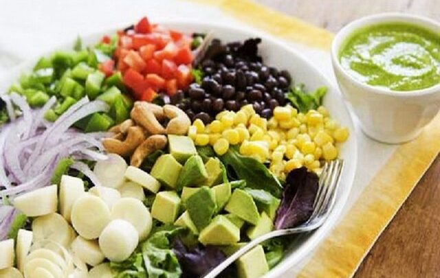 گیاه خواری چه محاسن و معایبی دارد؟