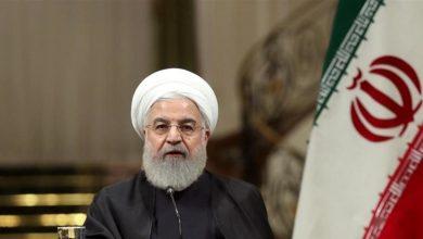 تصویر از ۲۳ فروردین، آغازبهکار کسبوکارهای کمخطر در خارج از تهران