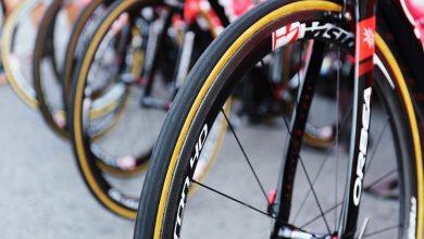 تصویر از اگر میخواهید دوچرخه بخرید پیشنهاد می کنیم این مقاله را بخوانید!
