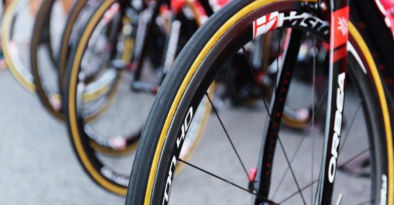 اگر میخواهید دوچرخه بخرید پیشنهاد می کنیم این مقاله را بخوانید!