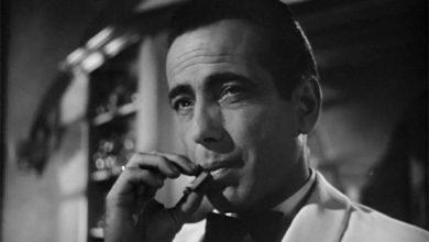 تصویر از بهترین بازیگران مرد تاریخ سینما | هنرمندان فراموشنشدنی