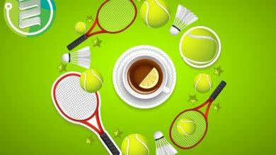 تصویر از مصرف چای چگونه به چربی سوزی در ورزش کمک میکند؟