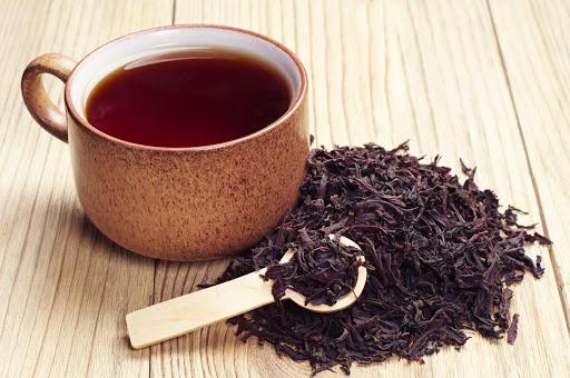 مصرف چای چگونه به چربی سوزی در ورزش کمک میکند؟