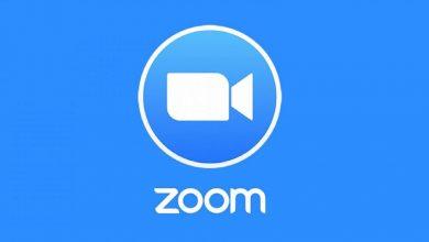 تصویر از معرفی و دانلود اپلیکیشن زوم (Zoom) | ابزاری عالی برای جلسات تصویری