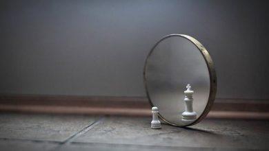 تصویر از اعتماد به نفس دردسرساز چیست؟   مضرات اعتماد به نفس بیش از حد